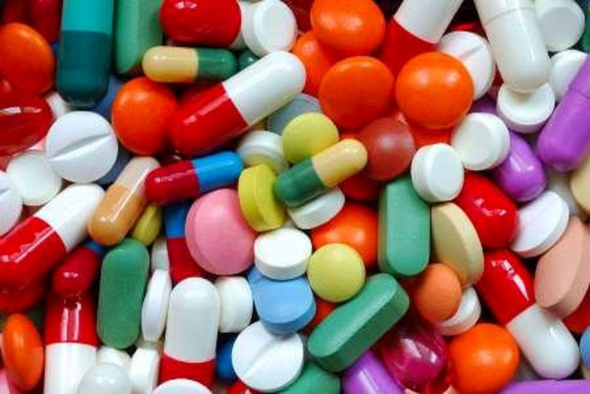 علت کمبود برخی داروهای خارجی