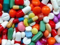 هاشمی: ثابت نگه داشتن قیمت دارو خطرناک است