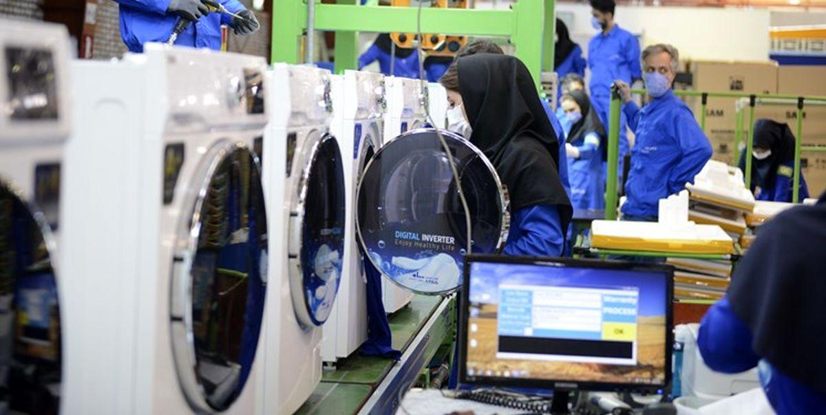 برنامه دولت برای مانع زدایی از تولید و بهبود قیمت ها چیست؟