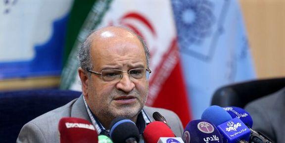 میانگین سنی فوت شدگان کرونا در تهران چقدر است؟