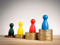 حداقل دستمزد در بریتانیا چقدر است؟