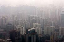 آلودگی هوای تهران ادامه دارد