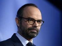 نخست وزیر فرانسه: کرونا باعث بحران اقتصادی شدیدی شده است