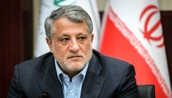 هاشمی: درباره حوادث مترو اظهارنظر نمیکنم/ جزئیات جلسه هم اندیشی اعضای شورای شهر