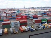 مجلس مصادیق تبدیل کالای ترخیص شده به قاچاق را مشخص کرد