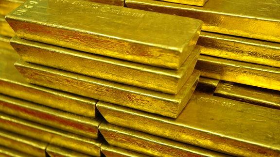 سقوط ۱۰۰درصدی واردات طلای هند در قرنطینه کرونا