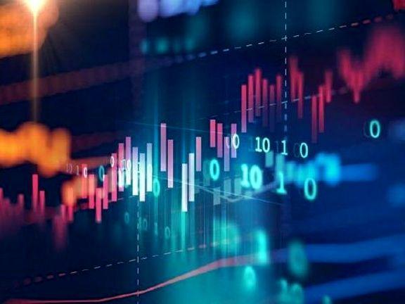 هفتهای سیاه برای بازار سهم/ روزهای خوب بازار سرمایه برمیگردند؟