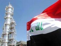 ضربه سخت نفت ارزان به اقتصاد راکد عراق