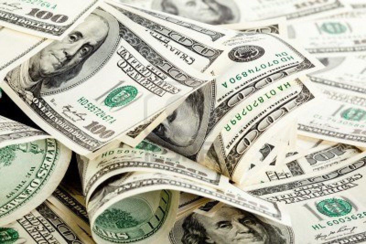 رکوردشکنی دلار ادامه یافت