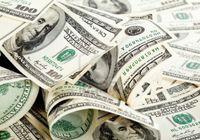 دلار در مدار نزولی