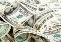 ادامه روزهای کمنوسان دلار
