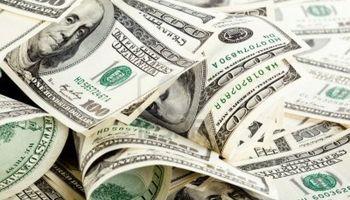 دلار ۱۲۷۵۰تومانی در تابلوی صرافی ملی روشن شد