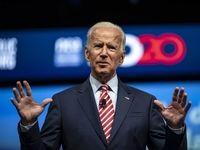 جو بایدن در صحنه سیاسی آمریکا گم شده است