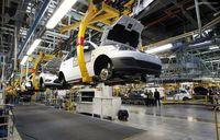 ۱۰۰هزار خودروی جدید وارد بازار میشود