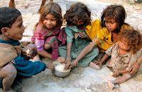 ۸۲درصد ثروت جهان دست یک درصد پولدار دنیا