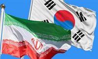 حل مشکل ایرانیان مقیم کره برای افتتاح حساب بانکی/ با تصویب FATF ریسک شرکتهای ایرانی در کره جنوبی کاهش مییابد