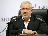 مدیر عامل جدید ایران خودرو کیست؟