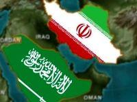 امنیت منطقه در گرو روابط ایران و عربستان است