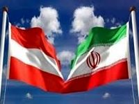 ایران و اتریش 4سند همکاری امضا کردند