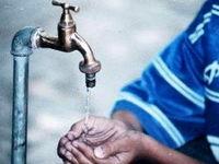از کاهش ۸۰ درصدی بارشها تا خالی بودن ۵۴ درصد سدها