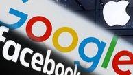 فرانسه:توافق برسر دریافت مالیات از شرکتهای اینترنتی نزدیک است