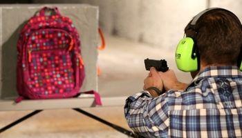 فروش «کوله پشتیهای ضد گلوله» در آمریکا ۳برابر شد