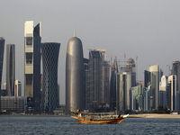 افزایش تورم در قطر و عمان