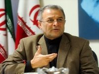 بخشی ازمشکلات موجود در روابط ایران و گرجستان را دشمنان سامان میدهند