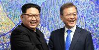 سران دو کره بار دیگر دیدار میکنند