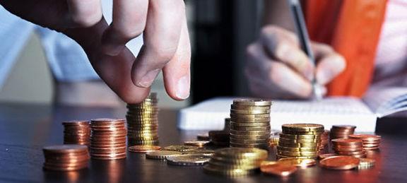 تصویب ۶ میلیارد دلار سرمایه خارجی در بخش صنعت