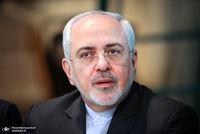 واکنش ظریف به حمله اسراییلیها به مسجدالاقصی