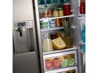 ایرانیها از چه یخچالهایی استفاده میکنند؟
