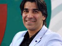 بازگشت شمسایی به تیم ملی برای حفظ یک رکورد؟