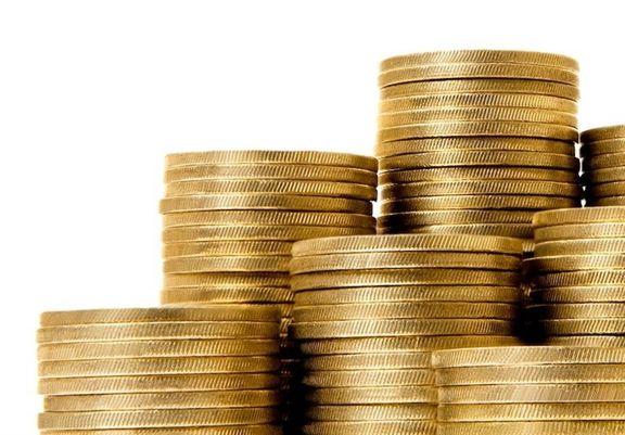 دیوان عدالت آب پاکی را روی دست خریداران سکه ریخت