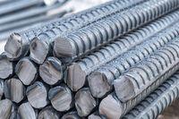 افزایش قیمت جهانی فولاد، کاهش قیمت داخلی/ آیا قیمت داخلی فولاد در آستانه افزایش است؟