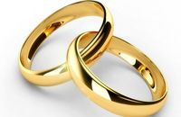 دختر ١٠ساله سیرجانی ازدواج نمیکند
