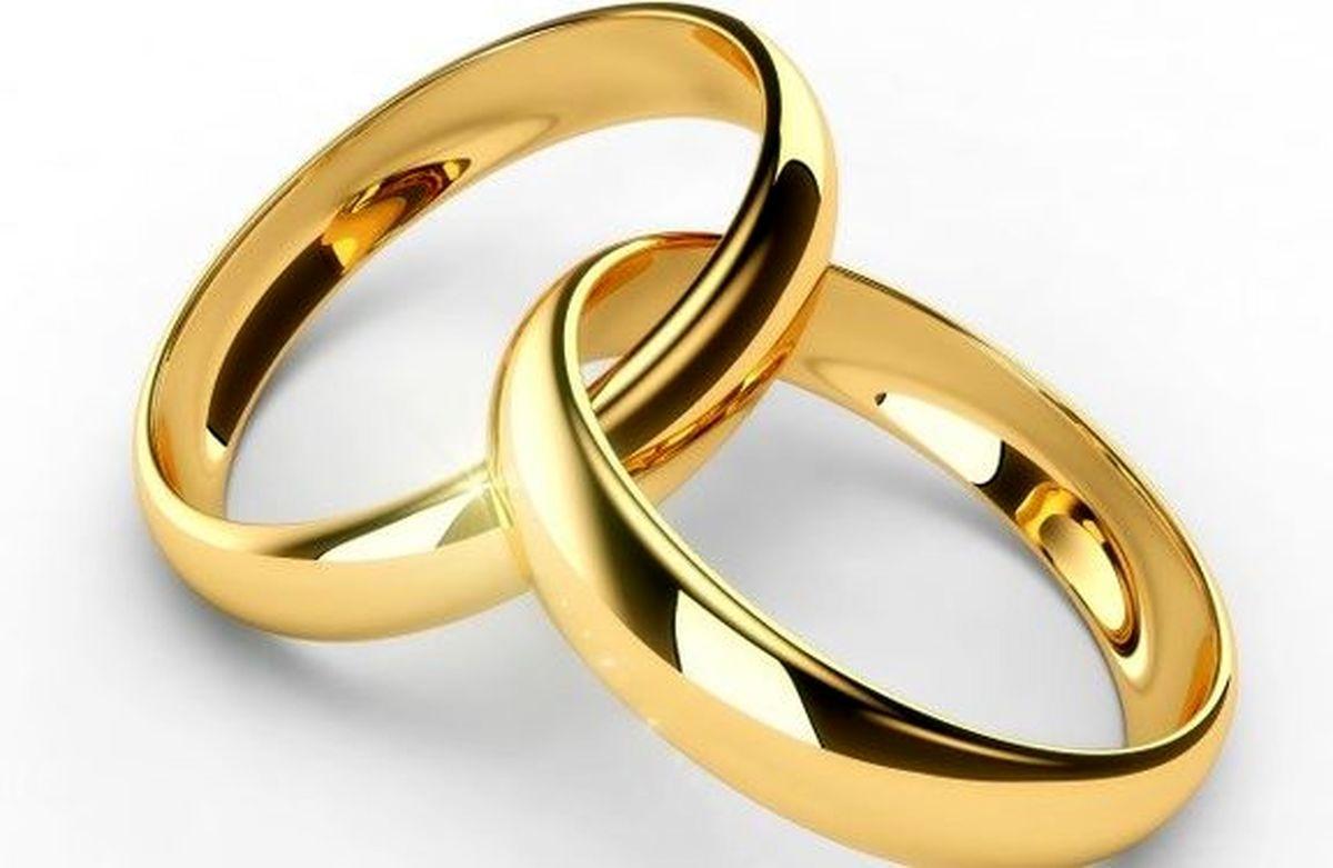ماجرای یک طلاق و آشتیکنان که 600هزار پوند خسارت به بار آورد