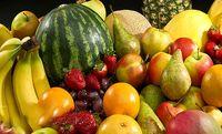 جزییات جدیدترین قیمت میوه و صیفی