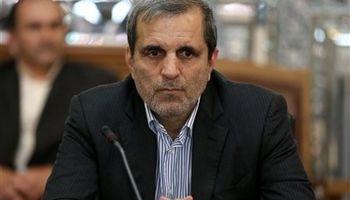 استیضاح وزیر جهاد کشاورزی چهارشنبه برگزار میشود