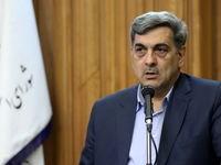 نگهداری تهران روزانه چقدر آب میخورد؟