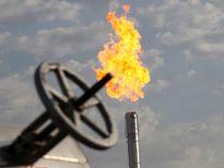 شرکت پالایش نفت شازند پروانه بهرهبرداری ندارد