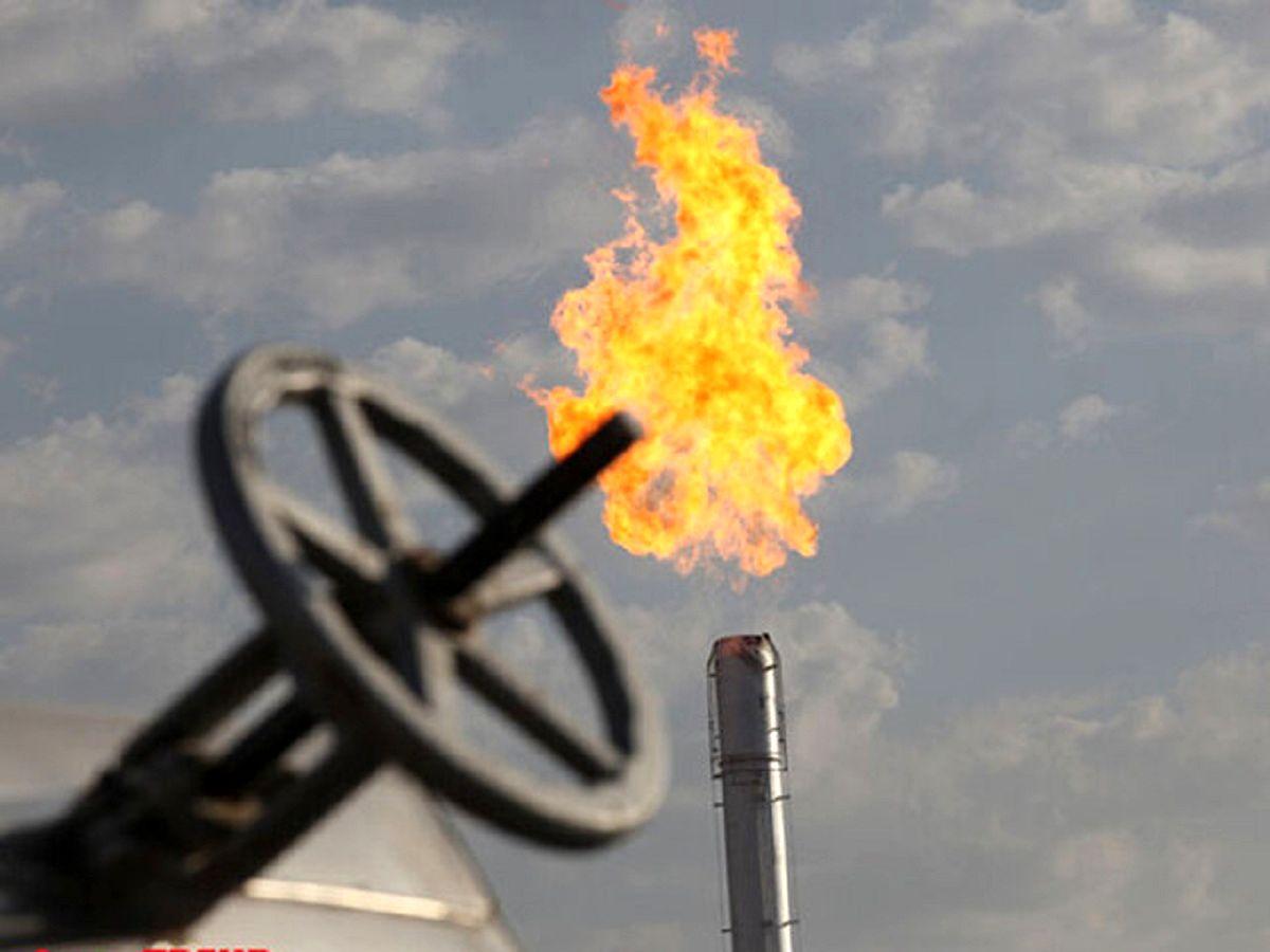 پایان انقلاب نفت شیل آمریکا با ورود جو بایدن به کاخ سفید