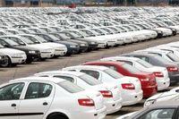 واقعیشدن قیمت خودرو ضروری است