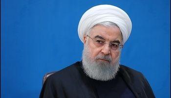 ایران و عراق بزرگترین شکست را به تروریستها وارد کردند