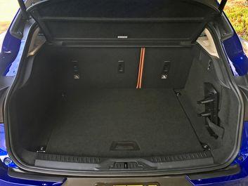 2019-Jaguar-I-Pace-EV400-Blue-8