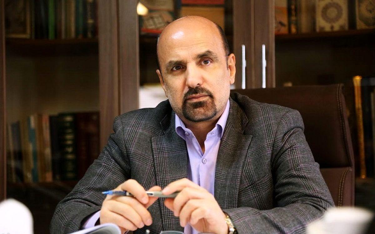 مواد اولیه و تجهیزات تولیدی بیشترین اقلام وارداتی به تهران