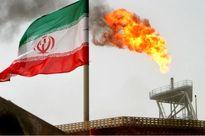 تبعات کرونا بر اقتصاد نفتی ایران/ 60درصد تقاضای جهان در معرض بحران قرار دارد