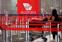استرالیا با کرونا چه میکند +عکس