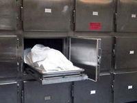 مرگ دو کارگر در دیگ آلومینیوم