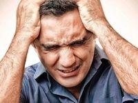 چرا مبتلایان به آلرژی فصلی دچار سردرد میشوند؟